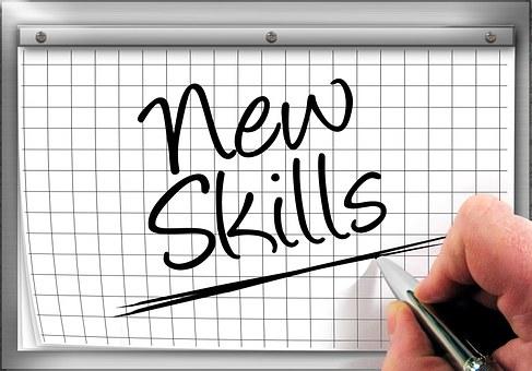 skills-835748__340.jpg