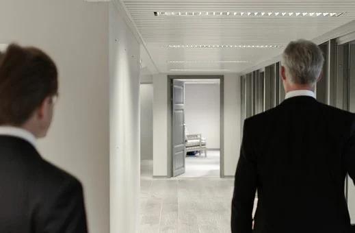 job-interview-4010991__340.webp.jpg